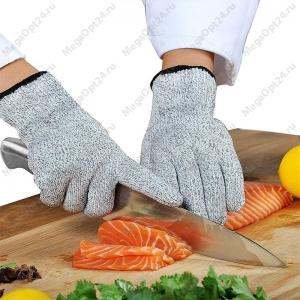 Защитные перчатки Cut Resistant Gloves