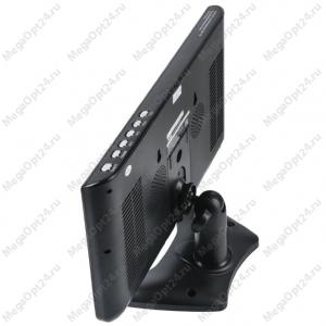 Автомобильный телевизор XPX EA-1017D