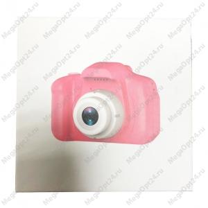 Детская камера Cartoon Digital Camera