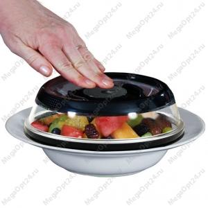 Вакуумная крышка Vacuum Food Sealer