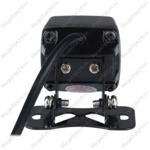 Камера заднего вида XPX CCD-311