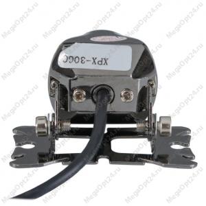 Камера заднего вида XPX-306CD