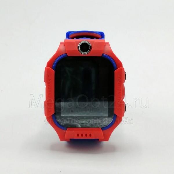 Часы Q88