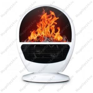 Обогреватель Flame Heater