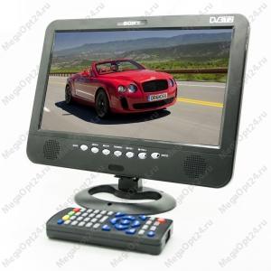 Автомобильный телевизор LS-107T оптом