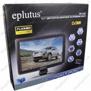 Телевизор Eplutus EP-122T оптом