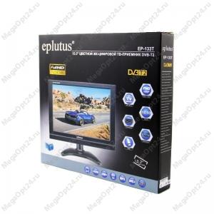 Телевизор Eplutus EP-133T