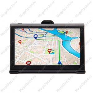 GPS Навигатор GPS-709