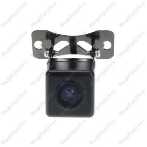 Камера заднего вида ENC EC-256