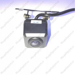 Камера заднего вида ENC EC-522