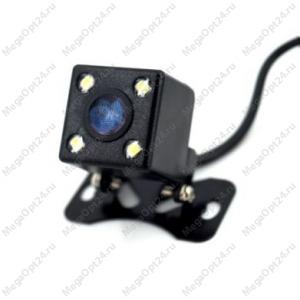 Камера заднего вида ENC EC-523