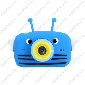Детская камера Childrens Fun Camera Bee оптом