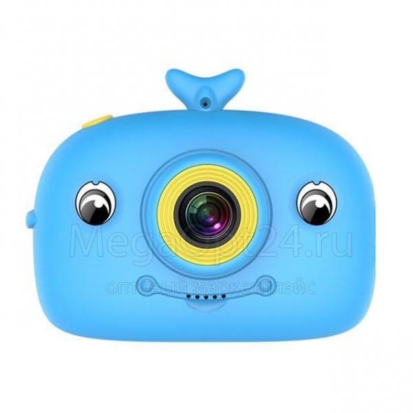 Детская камера DIGITAL CAMERA for children ET016