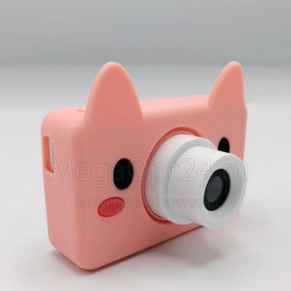Детская камера Animals