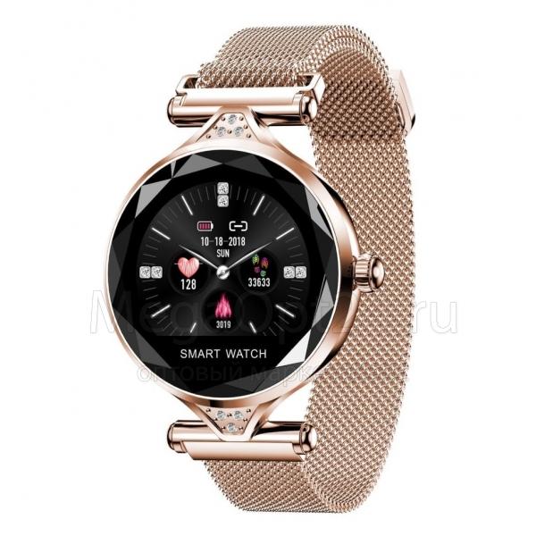 Смарт-часы Smart Watch Starry Sky H2