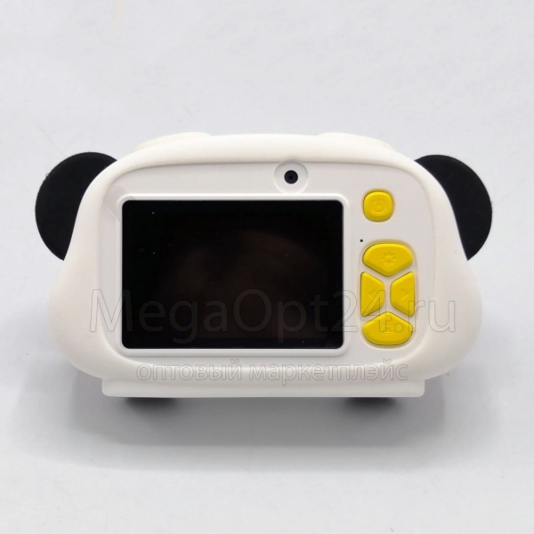 Детская камера CHILDREN'S CAMERA Design for children