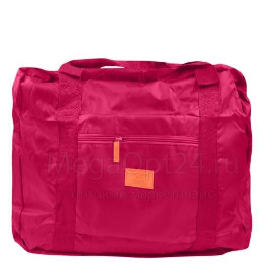 Дорожная сумка MUQGEW