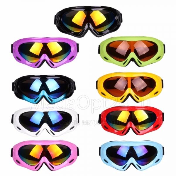 Спортивные очки FEIYU