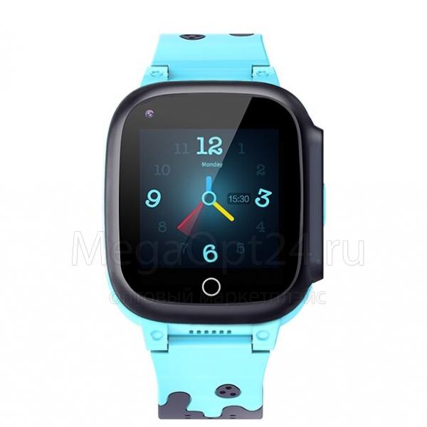 Часы Y79