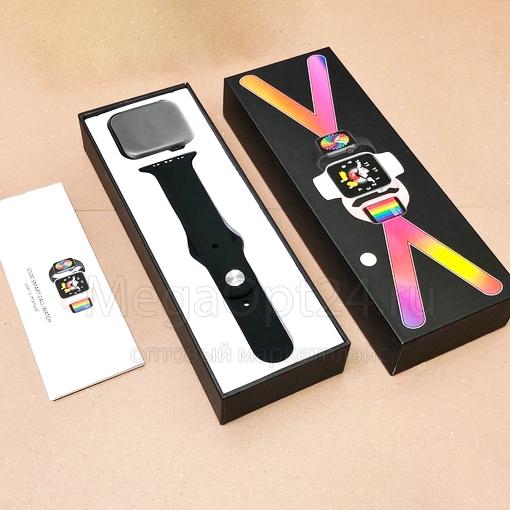 Смарт-часы G500