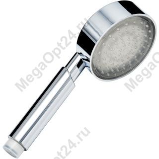 насадка на душ для вакуумного массажа