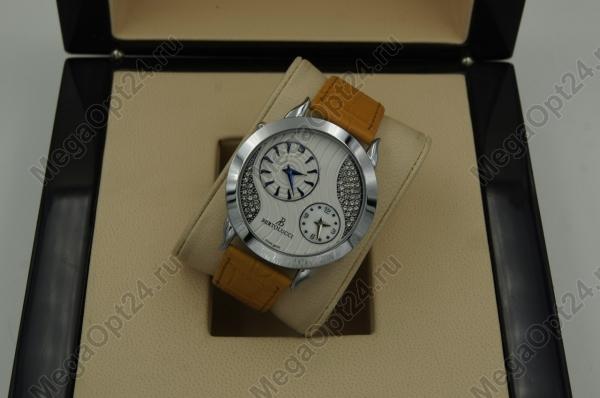 Часы Bertolucci