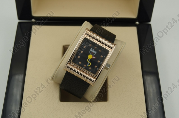 Часы Alain Silberstein
