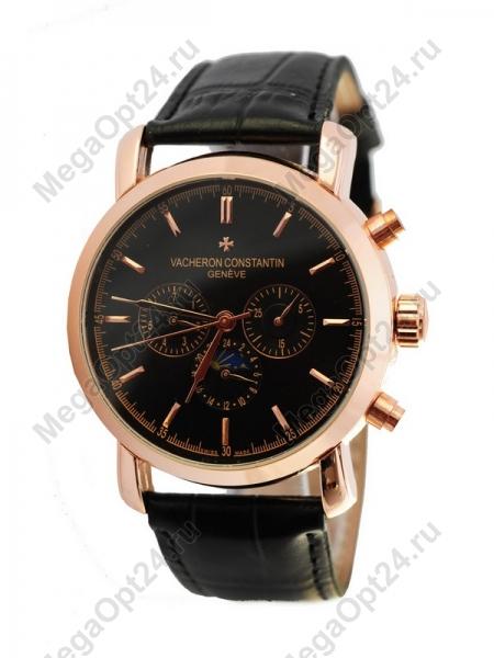 Наручные часы Vacheron Constantin - big-benby