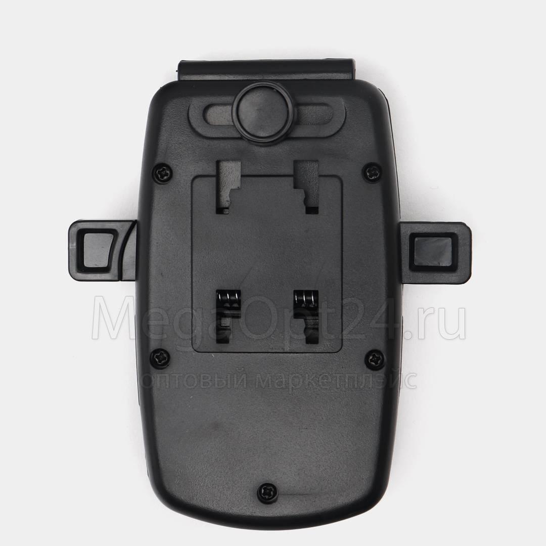 Держатель телефона автомобильный Easy One Touch Car Mount SZ-001 оптом