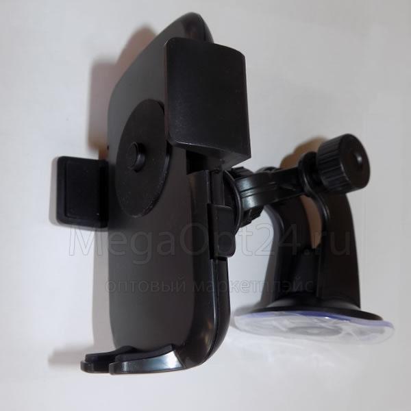 Держатель телефона автомобильный Easy One Touch Car Mount SZ-002 оптом