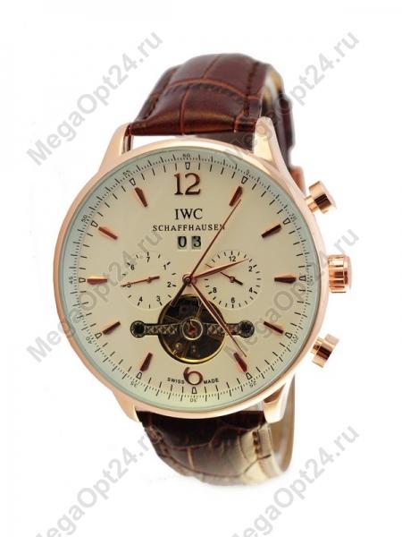 Часы IWC Schaffhausen