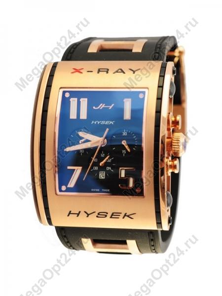 Часы Hysek
