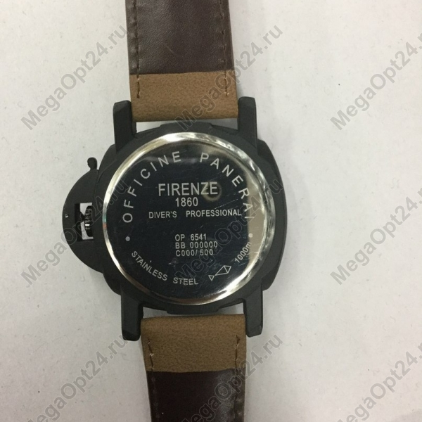 часы luminor panerai aliexpress место