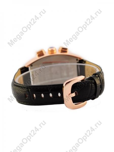 Часы Franck Muller