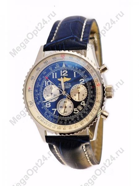 Ищу часы Тиссот на али Сообщество eBay DRIVE2RU на