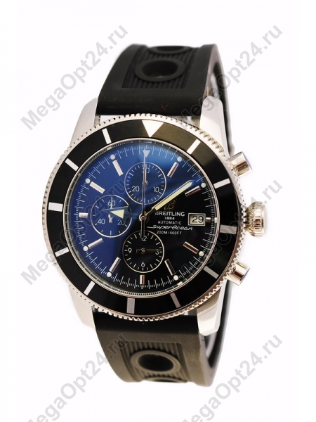 Часы Breitling