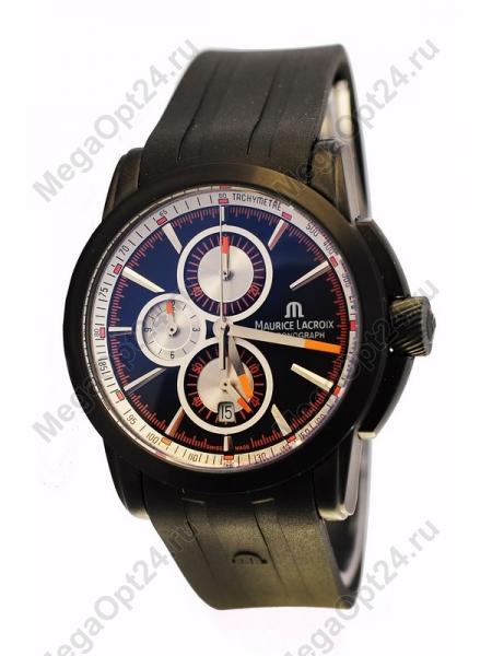 Часы Ledfort - Подбор часов все