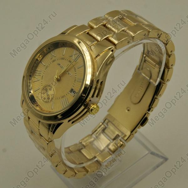 Мужские часы Ledford оптом и в розницу, высокое качество