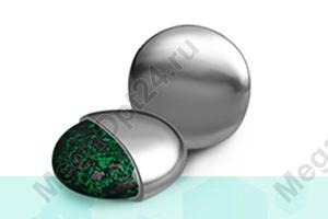 Магниты для похудения Nano Slim