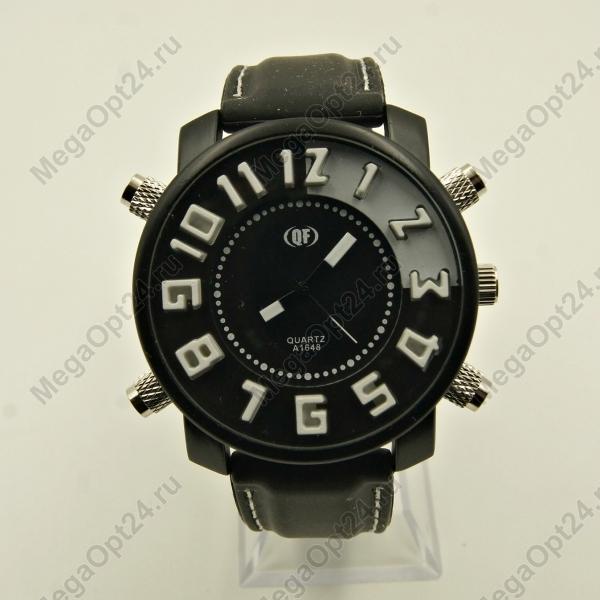 Часы QF
