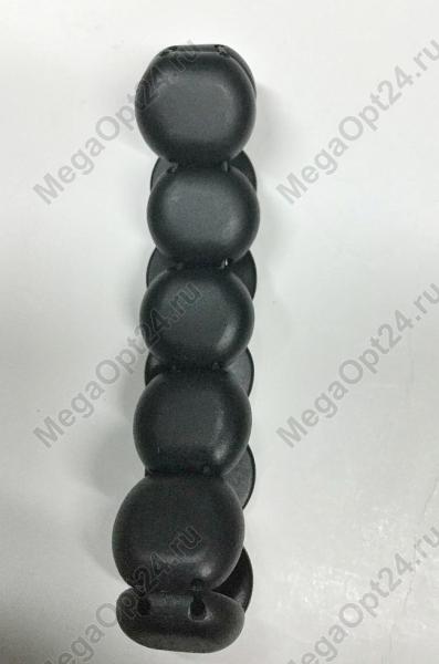 Нефритовый браслет Бяньши