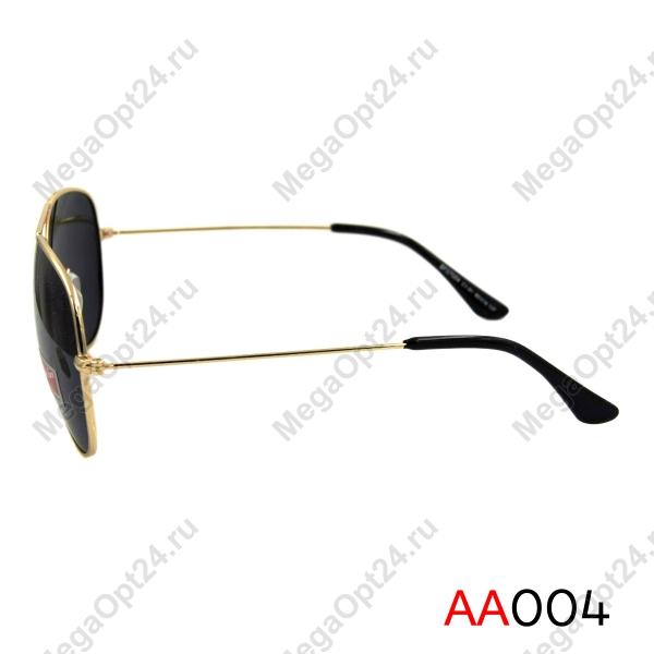Очки BF Авиатор (стекло)