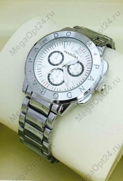 Часы ledfort waterproof quartz gest