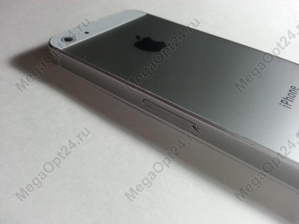 iPhone 5s белый MTK6572