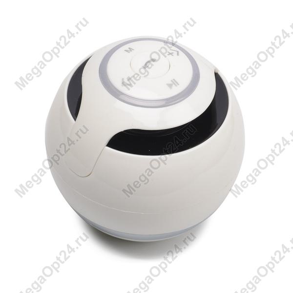 Портативная колонка  Mini Portable Fashion Bluetooth Speaker YST-175 оптом.