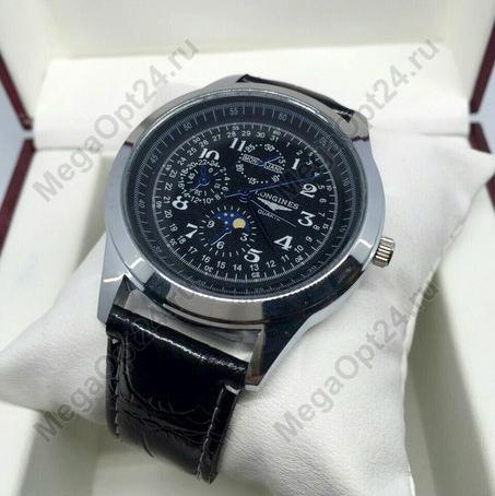 Женские часы Longines Купить оригинальные часы Лонжин