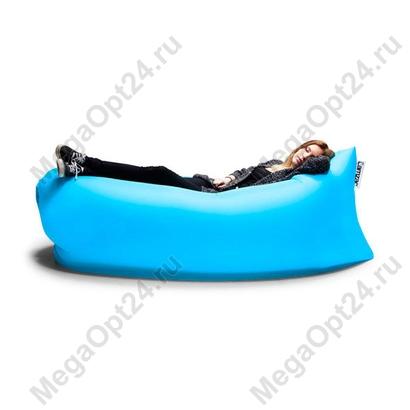 Надувной диван оптом