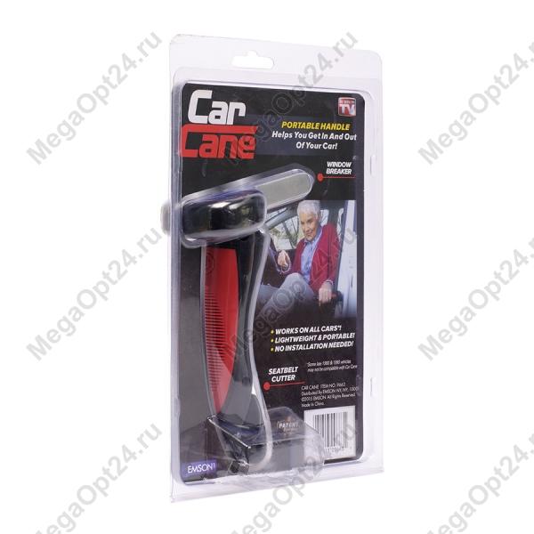 Автомобильная трость Car Cane оптом