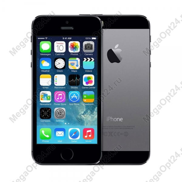 iphone 5s space grey MTK6582