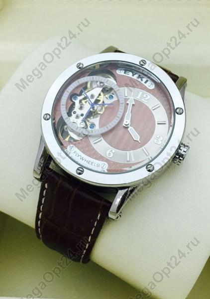 Купить женские наручные часы недорого в Москве